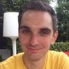 Elio Struyf - MVP Office Servers and Services