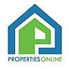 Properties Online Real Estate Marketing Tools