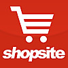 ShopSite Blog