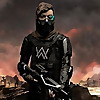 Alan Walker | Youtube