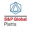 S&P Global Platts | The Barrel Blog