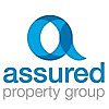 Assured Property Group | Investment Properties Adelaide