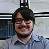 Nerd Bitcoin