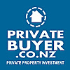 Private Buyer - Rental Property Investment Tips