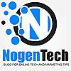 Nogentech - Blog For Online Tech & Marketing Tips, Gadget Reviews