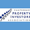 CPIA | Canterbury property investment
