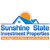 Sunshine State Investment Properties