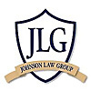 JLG | Johnson Law Group | Criminal Defense Attorneys