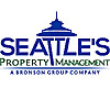Seattle's Property Management Blog Seattle's Property Management | A Bronson Group Company