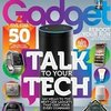Gadget Daily | Gadget Magazine | The next-gen tech magazine