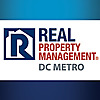 Real Property Management DC Metro Blog Real Property Management DC Metro