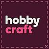Hobbycraft | Scrapbooking