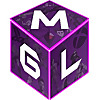 My Games Lounge | Mix Up Your Gaming Coverage With MGL