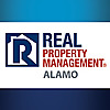 Real Property Management Alamo | San Antonio TX Property Management Company