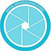 The Studio | Digital Scrapbooking Studio