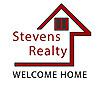 Stevens Realty | Real Estate & Property Management Blog
