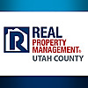 Real Property Management Wasatch Utah County Blog