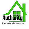 Authority Property Management