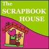 The Scrapbook House Blog