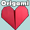 Origamite - Origami Video Instructions | Youtube