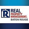 Real Property Management Baton Rouge Blog