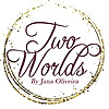 Two Worlds | Digital Artistry & Digital Scrapbook Education that nourishes the soul