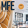 Multifamily Executive Magazine | Property Management