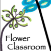 Flower Classroom