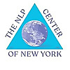 The NLP Center of New York: Neuro-Linguistic Programming and Hypnosis