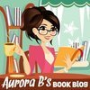 Aurora B's Book Blog | Romance & Love Through Imagination