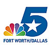 NBC 5 Dallas-Fort Worth
