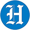 Miami Herald | South Florida Breaking News, Sports & Crime