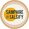 Samphire and Salsify | London food blog with restaurant reviews and news