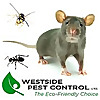 Westside Pest Control Ltd. News