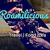 Roamilicious | Restaurant Reviews Blogs