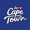 Tourisme au Cap