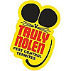 Truly Nolen Canada - Pest Advice Blog