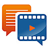 VivaeLearning | The Best Free Video Tutorials Online