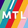 Tourisme Montréal Blog   Discover your Montréa