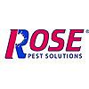 Rose Pest Solutions Blog