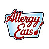 Allergy Eats | The Leading Guide to Allergy Friendly Restaurants Nationwide
