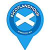 ScotlandHour Blog