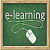 YouTube | E LEARNING