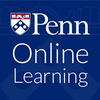 Penn Online Learning