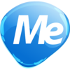 Me Learning | E-learning Courses