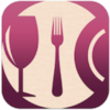 Uncorkd | Wine, Beverage & Technology Blog for Restaurants