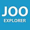 JooExplorer - Joomla News, Templates, Plugins & Tutorials