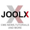 Joolx Blog