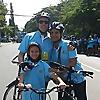 Tim In Phuket