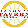 Hanover Tavern | Restaurant News